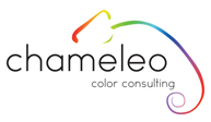 Chameleo color consulting